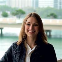 Annie Moncure's profile image